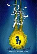 Cover-Bild zu Hogarth, M. C. A.: Pearl in the Void (The Stone Moon Trilogy, #2) (eBook)