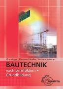Cover-Bild zu Ballay, Falk: Grundlagen, Formeln, Tabellen, Verbrauchswerte