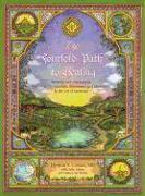 Cover-Bild zu Cowan, Thomas S.: The Fourfold Path to Healing