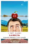 Cover-Bild zu Kobr, Michael: La recita (eBook)