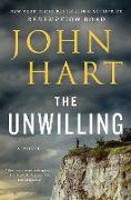 Cover-Bild zu Hart, John: The Unwilling (eBook)