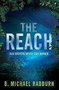 Cover-Bild zu Radburn, B. Michael: The Reach (eBook)