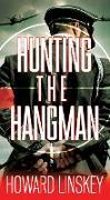 Cover-Bild zu Linskey, Howard: Hunting the Hangman (eBook)