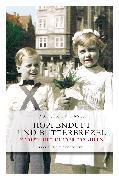 Cover-Bild zu Hopfenduft und Butterbrezel (eBook) von Hämmerle, Gerlinde