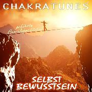 Cover-Bild zu Kempermann, Raphael: Selbstbewusstsein (Audio Download)