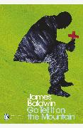Cover-Bild zu Go Tell It on the Mountain von Baldwin, James