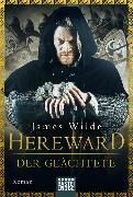 Cover-Bild zu Wilde, James: Hereward der Geächtete