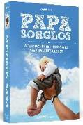Cover-Bild zu Papa Sorglos von Berlien, Jo