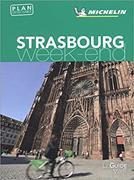 Cover-Bild zu Strasbourg