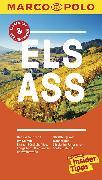 Cover-Bild zu Elsass von Cames, Pascal