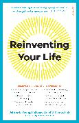 Cover-Bild zu E. Young, Jeffrey: Reinventing Your Life