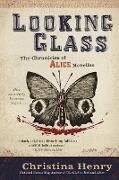 Cover-Bild zu Henry, Christina: Looking Glass (eBook)