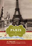 Cover-Bild zu Tessan, Christina Henry de: Forever Paris (eBook)