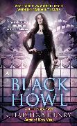 Cover-Bild zu Henry, Christina: Black Howl (eBook)