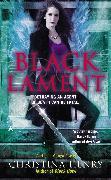 Cover-Bild zu Henry, Christina: Black Lament (eBook)