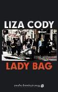 Cover-Bild zu Cody, Liza: Lady Bag