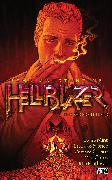 Cover-Bild zu Mina, Denise: John Constantine, Hellblazer Vol. 19: Red Right Hand