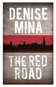 Cover-Bild zu Mina, Denise: The Red Road