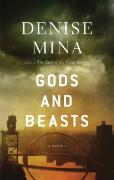 Cover-Bild zu Mina, Denise: Gods And Beasts