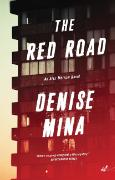 Cover-Bild zu Mina, Denise: Red Road
