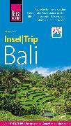 Cover-Bild zu Reise Know-How InselTrip Bali (eBook) von Blank, Stefan