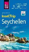Cover-Bild zu Reise Know-How InselTrip Seychellen (eBook) von Barkemeier, Thomas