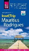 Cover-Bild zu Reise Know-How InselTrip Mauritius und Rodrigues (eBook) von Ramsurn, Birgitta Holenstein