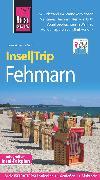Cover-Bild zu Reise Know-How InselTrip Fehmarn (eBook) von Fründt, Hans-Jürgen