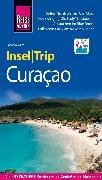 Cover-Bild zu Reise Know-How InselTrip Curaçao (eBook) von Ward, Barbara