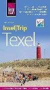 Cover-Bild zu Reise Know-How InselTrip Texel (eBook) von Grafberger, Ulrike