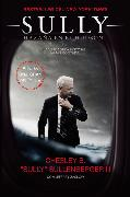 Cover-Bild zu Sullenberger, Chesley B.: Sully