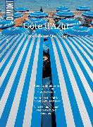 Cover-Bild zu Fishman, Robert: Côte d'Azur