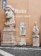 Cover-Bild zu Schaefer, Barbara: Rom