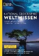 Cover-Bild zu National Geographic Weltwissen