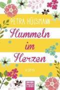 Cover-Bild zu Hülsmann, Petra: Hummeln im Herzen