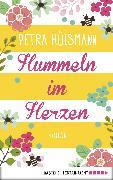 Cover-Bild zu Hülsmann, Petra: Hummeln im Herzen (eBook)