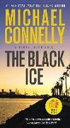 Cover-Bild zu Connelly, Michael: The Black Ice