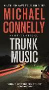 Cover-Bild zu Connelly, Michael: Trunk Music