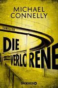 Cover-Bild zu Connelly, Michael: Die Verlorene