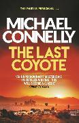 Cover-Bild zu Connelly, Michael: The Last Coyote