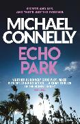 Cover-Bild zu Connelly, Michael: Echo Park