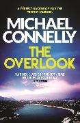 Cover-Bild zu Connelly, Michael: The Overlook