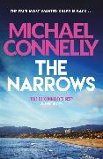 Cover-Bild zu Connelly, Michael: The Narrows