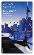 Cover-Bild zu Connelly, Michael: Late Show