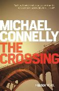 Cover-Bild zu Connelly, Michael: The Crossing