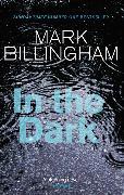 Cover-Bild zu Billingham, Mark: In The Dark
