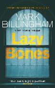 Cover-Bild zu Billingham, Mark: Lazybones