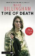 Cover-Bild zu Billingham, Mark: Time of Death