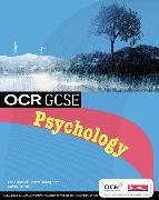 Cover-Bild zu Billingham, Mark: OCR GCSE Psychology Student Book