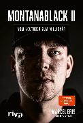 Cover-Bild zu Eris, Marcel: MontanaBlack II (eBook)